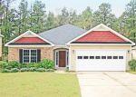 Graniteville 29829 SC Property Details
