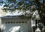 Simpsonville 29680 SC Property Details