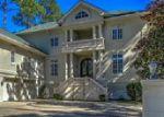 Hilton Head Island 29928 SC Property Details