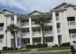 Foreclosed Home in Myrtle Beach 29579 501 WHITE RIVER DR UNIT 26H - Property ID: 3869661
