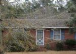 Foreclosed Home in Nesmith 29580 1468 BATTERY PARK RD - Property ID: 3869671