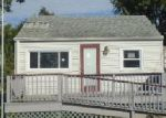 Foreclosed Home in Dayton 45439 3645 TRAIL ON RD - Property ID: 3869895