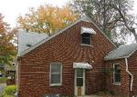 Columbus 43209 OH Property Details