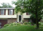 Foreclosed Home in Columbus 43224 2621 IPSWICK CIR - Property ID: 3869986