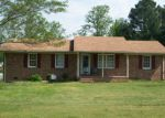 Foreclosed Home in Henderson 27537 152 BROOKHAVEN CT - Property ID: 3870075
