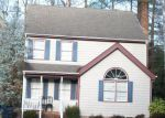 Foreclosed Home in Henderson 27536 102 FOX RUN - Property ID: 3870091