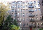 Foreclosed Home in Bronx 10462 762 BRADY AVE APT 627 - Property ID: 3870199