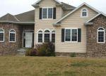 La Vista 68128 NE Property Details