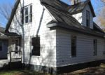 Foreclosed Home in Benton Harbor 49022 165 CROSS ST - Property ID: 3870591
