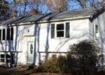 Sanford 04073 ME Property Details