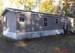 Standish 04084 ME Property Details