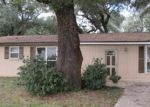 Foreclosed Home in Pensacola 32503 5802 RAWSON LN - Property ID: 3870754