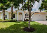 Pompano Beach 33067 FL Property Details