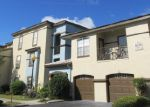 Foreclosed Home in Tampa 33637 8414 LUCUYA WAY UNIT 304 - Property ID: 3870788