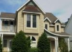 Panama City 32404 FL Property Details