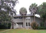 Bradenton 34210 FL Property Details