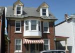 Foreclosed Home in York 17401 537 W PHILADELPHIA ST - Property ID: 3870955