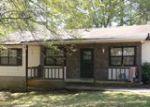 Foreclosed Home in Jonesboro 30236 2837 WOODHOLLOW LN - Property ID: 3871117