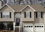 Foreclosed Home in Temple 30179 455 PLEASANT WAY - Property ID: 3871124