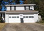 Foreclosed Home in Riverdale 30274 141 LITTLE JOE CT - Property ID: 3871298