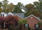 Foreclosed Home in Bremen 30110 310 STONEBRIDGE BLVD - Property ID: 3871470