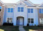 Foreclosed Home in Carrollton 30117 136 NIZZEAR LN - Property ID: 3871502
