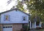 Conley 30288 GA Property Details