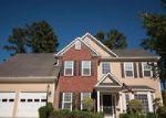 Lawrenceville 30043 GA Property Details