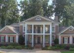 Mcdonough 30253 GA Property Details
