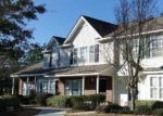 Foreclosed Home in Summerville 29483 901 ELM HALL CIR - Property ID: 3872243