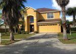Tampa 33626 FL Property Details