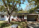 Foreclosed Home in Panama City 32405 3702 W 27TH ST - Property ID: 3872383