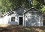 Foreclosed Home in Middleburg 32068 1848 MACKENZIE CT N - Property ID: 3872440