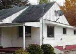 Foreclosed Home in Greenville 16125 95 FREDONIA RD - Property ID: 3872479