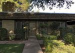Foreclosed Home in Fresno 93705 3687 N FRUIT AVE APT C - Property ID: 3872813