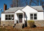 Foreclosed Home in Asheville 28806 3 SELWYN PL - Property ID: 3872924