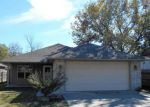 Foreclosed Home in Fort Smith 72904 3332 BLAIR AVE - Property ID: 3873021