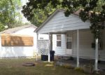 Foreclosed Home in Fort Smith 72904 3221 EMRICH ST - Property ID: 3873044