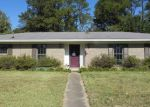 Foreclosed Home in Tupelo 38801 2612 PEMBERTON AVE - Property ID: 3873288