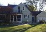 Foreclosed Home in Holland 49423 509 GRAAFSCHAP RD - Property ID: 3873372