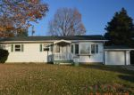 Foreclosed Home in Benton Harbor 49022 553 O BRIEN DR - Property ID: 3873402