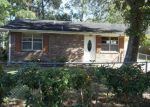 Foreclosed Home in Slidell 70458 3236 REINE AVE - Property ID: 3873470