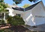 Foreclosed Home in Holland 49424 461 PINE WOOD CT - Property ID: 3873604