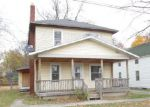 Foreclosed Home in Buchanan 49107 213 E 3RD ST - Property ID: 3873689