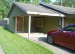 Foreclosed Home in Sulphur 70663 1110 N HUNTINGTON ST - Property ID: 3873949