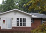 Foreclosed Home in Augusta 30904 2064 WHARTON DR - Property ID: 3874905