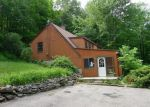 Foreclosed Home in Sherman 06784 162 ROUTE 39 N - Property ID: 3875102