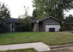 Foreclosed Home in Fort Smith 72908 3436 BRAEBURN GLN - Property ID: 3875186