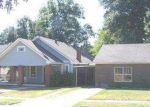 Foreclosed Home in Texarkana 71854 1801 HICKORY ST - Property ID: 3875243