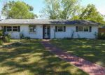 Foreclosed Home in Ozark 36360 274 JUDSON DR - Property ID: 3875440